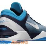 Nike-Zoom-Kobe-VII-(7)-Upcoming-Colorways-2
