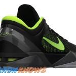 Nike-Zoom-Kobe-VII-(7)-Upcoming-Colorways-3