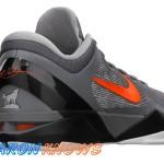 Nike-Zoom-Kobe-VII-(7)-Upcoming-Colorways-4