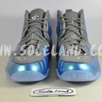 Nike-Zoom-Rookie-Dynamic-Blue-Wolf-Grey-Additional-Images-2