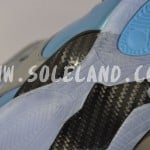 Nike-Zoom-Rookie-Dynamic-Blue-Wolf-Grey-Additional-Images-5
