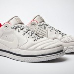 Nike5 StreetGato 'CR7′ – Now Available