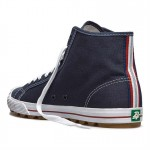 PF-Flyers-Releases-an-Early-Collection-of-Grounder-Hi's-4