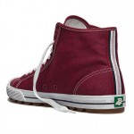 PF-Flyers-Releases-an-Early-Collection-of-Grounder-Hi's-5