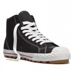PF-Flyers-Releases-an-Early-Collection-of-Grounder-Hi's-6