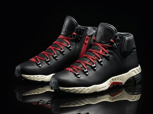 (PRODUCT)RED x Nike ACG Zoom Meriwether