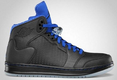 Release Reminder: Jordan Prime 5