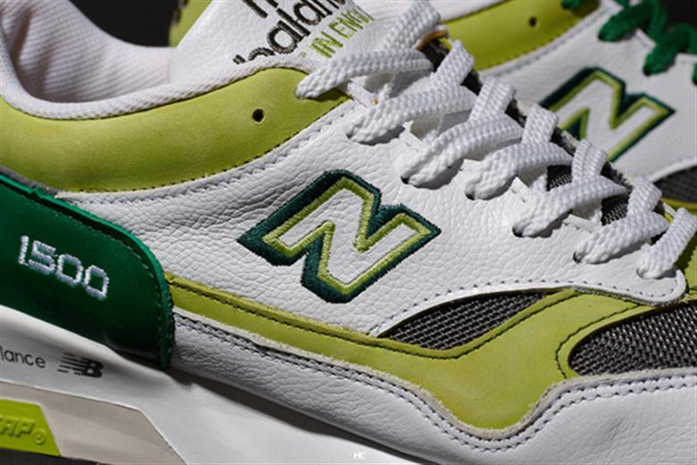Release-Reminder-New-Balance-x-Crooked-Tongues-Made-in-UK-1500-10