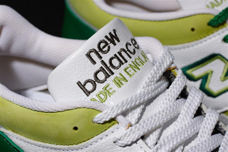 Release-Reminder-New-Balance-x-Crooked-Tongues-Made-in-UK-1500-11