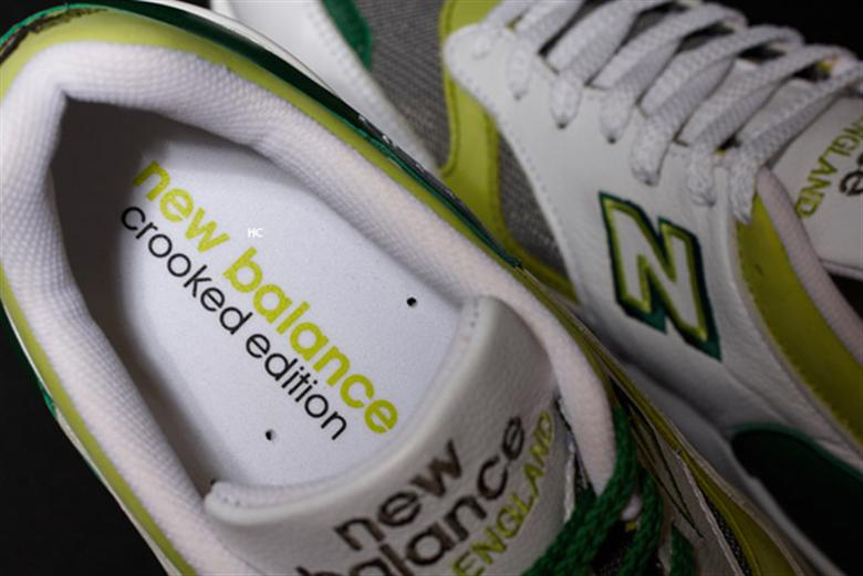 Release-Reminder-New-Balance-x-Crooked-Tongues-Made-in-UK-1500-12
