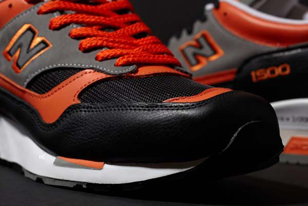 Release-Reminder-New-Balance-x-Crooked-Tongues-Made-in-UK-1500-3