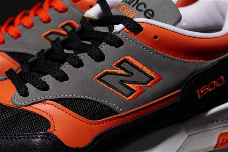 Release-Reminder-New-Balance-x-Crooked-Tongues-Made-in-UK-1500-4