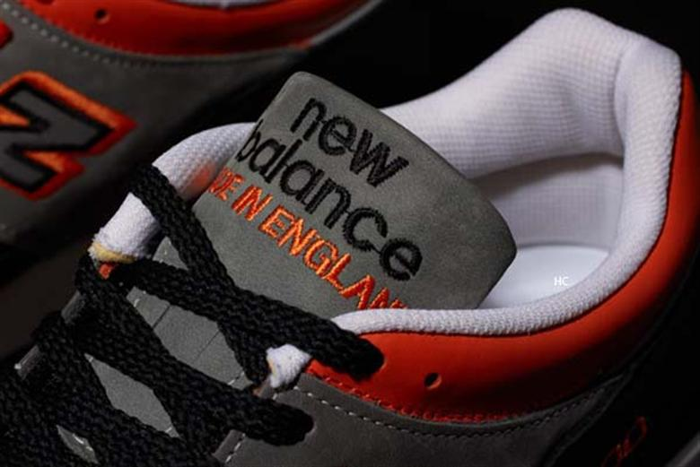 Release-Reminder-New-Balance-x-Crooked-Tongues-Made-in-UK-1500-5