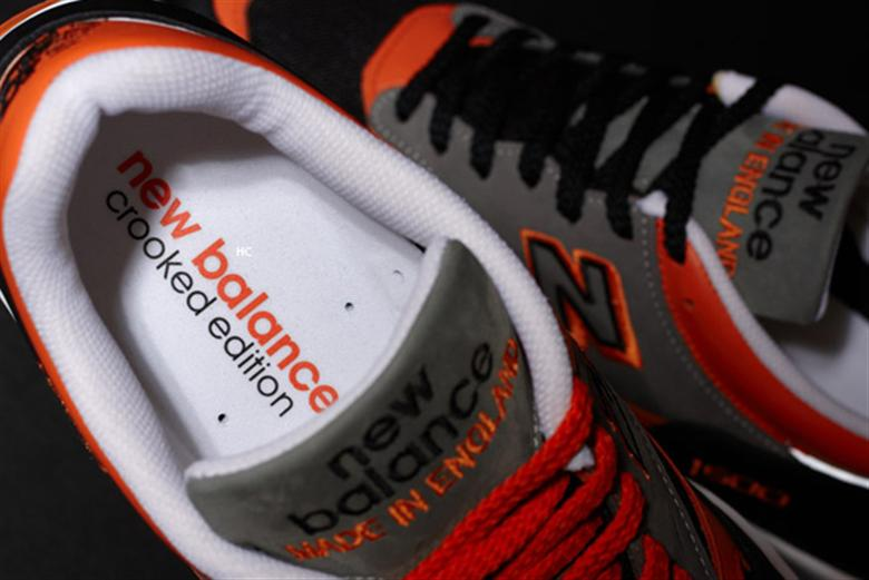 Release-Reminder-New-Balance-x-Crooked-Tongues-Made-in-UK-1500-6