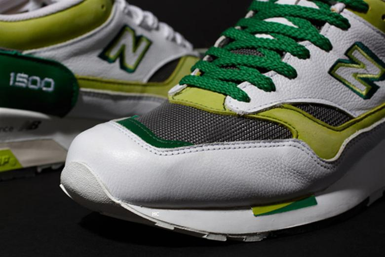 Release-Reminder-New-Balance-x-Crooked-Tongues-Made-in-UK-1500-9