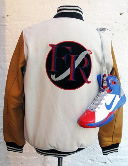 Release Reminder: Nike Hyperdunk 2010 Make Something Pack
