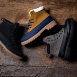 Supra Douglas – Now Available