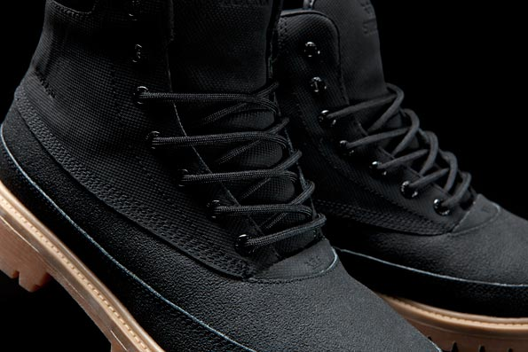 Supra Douglas - Now Available