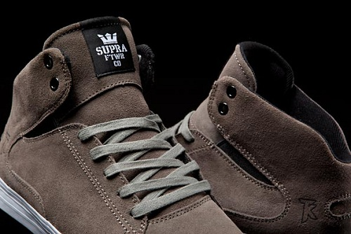 Supra Earth Pack - Now Available