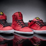 Supra Hot Pack – Now Available