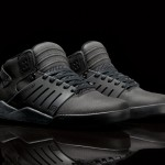 Supra-Skytop-III-(3)-'Stealth'+Release-Info-2