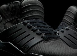 Supra-Skytop-III-(3)-'Stealth'+Release-Info-3