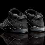 Supra-Skytop-III-(3)-'Stealth'+Release-Info-4