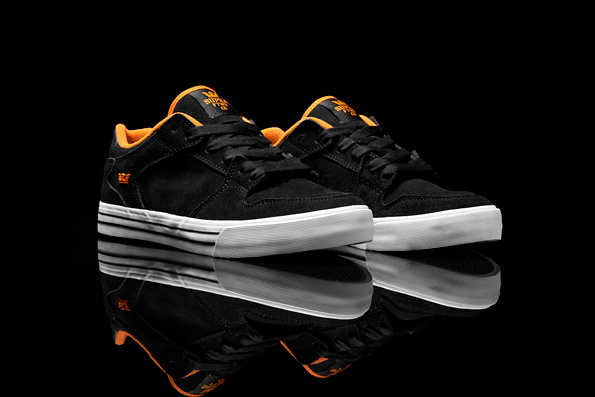 "Supra Vaider Low – Matt Mumford ""Halloween"" c4cdc58644"