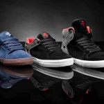 Supra Vaider Pack – Holiday 2011