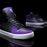 Supra Vaider – Second Stevie Williams Signature