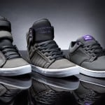Supra Wet Pack – Now Available