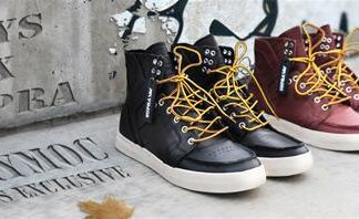 Supra-x-PYS-Skymoc-PickYourShoes-Exclusive-1