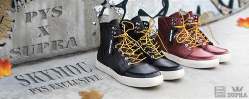 Supra x PYS Skymoc - PickYourShoes Exclusive  22a8088d57