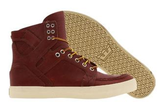 Supra-x-PYS-Skymoc-PickYourShoes-Exclusive-2. Supra-x-PYS-Skymoc- PickYourShoes-Exclusive-2 cad15aa2ee