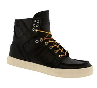 Supra-x-PYS-Skymoc-PickYourShoes-Exclusive-5. Supra-x-PYS-Skymoc- PickYourShoes-Exclusive-5 76d43e5aa5