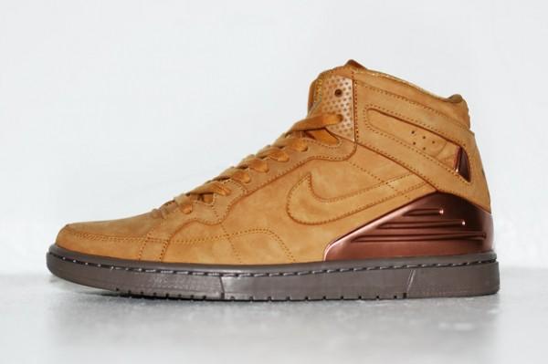 Supreme x Nike SB 94 - Release Date + Info