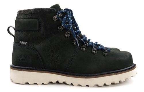 The North Face Ballard 6 Boot
