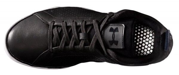 Under Armour Mobtown - Now Available