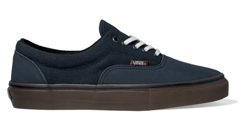 Vans Era Pro - Holiday 2011 Collection