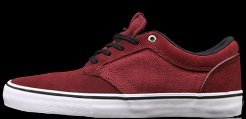 023df8a597c0 60%OFF Vans Type II Holiday 2011 - s132716079.onlinehome.us