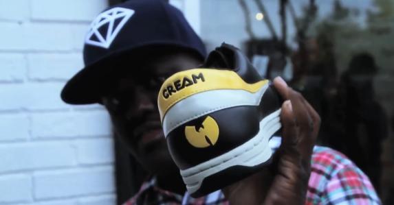 Video-Sneaker-Head-Documentary