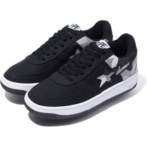 a-bathing-ape-canvas-camo-bapesta-1