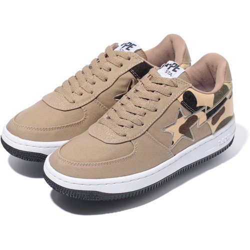 a-bathing-ape-canvas-camo-bapesta-2