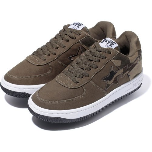 a-bathing-ape-canvas-camo-bapesta-3