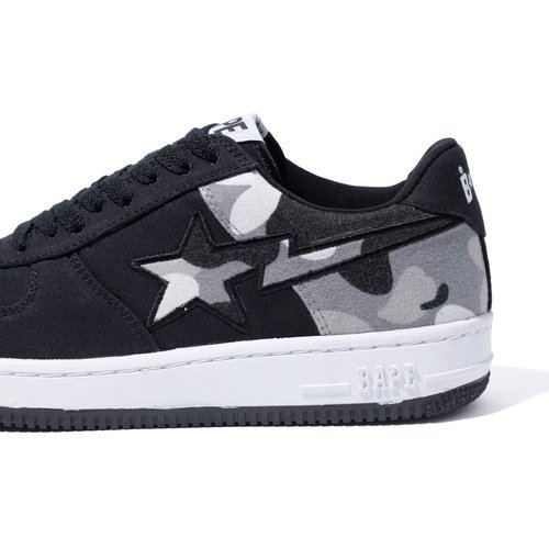 a-bathing-ape-canvas-camo-bapesta-4