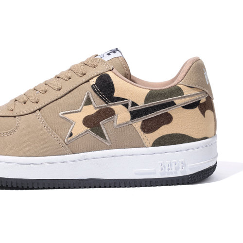 a-bathing-ape-canvas-camo-bapesta-5