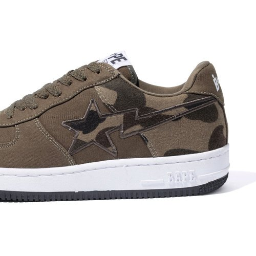 a-bathing-ape-canvas-camo-bapesta-6