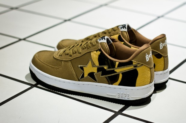 a-bathing-ape-canvas-x-1st-camo-sta-khakiyellow-camo