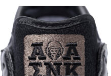 a-bathing-ape-melton-skull-sta-now-available-1