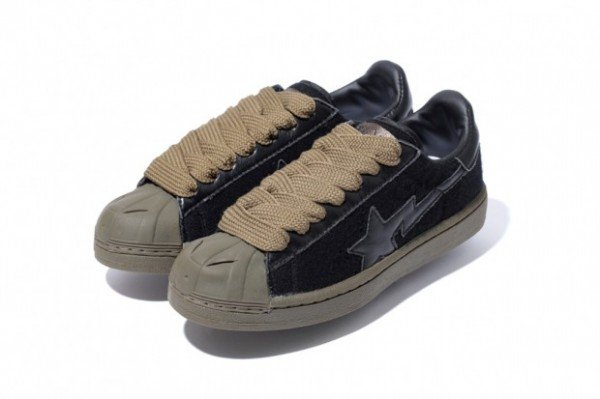 a-bathing-ape-melton-skull-sta-now-available-2